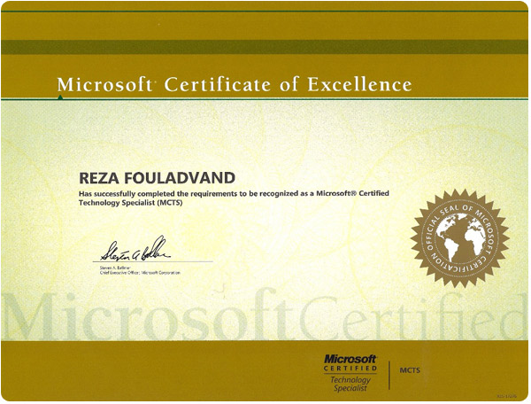 Wonderful Access Code: Contact US Pertaining To Microsoft Certificate Of Excellence