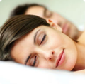 Tips for Better Sleep With MS