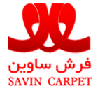 savin carpet